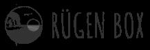 Rügenbox